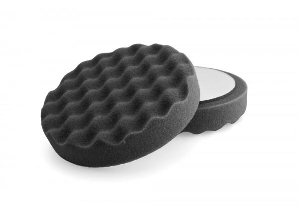 Coolsky schwarz 150 mm