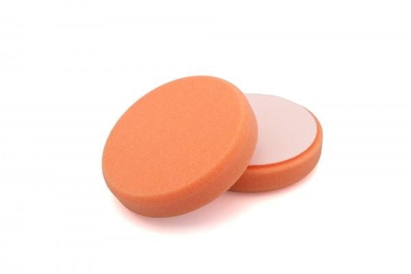 Polierschwamm classic orange
