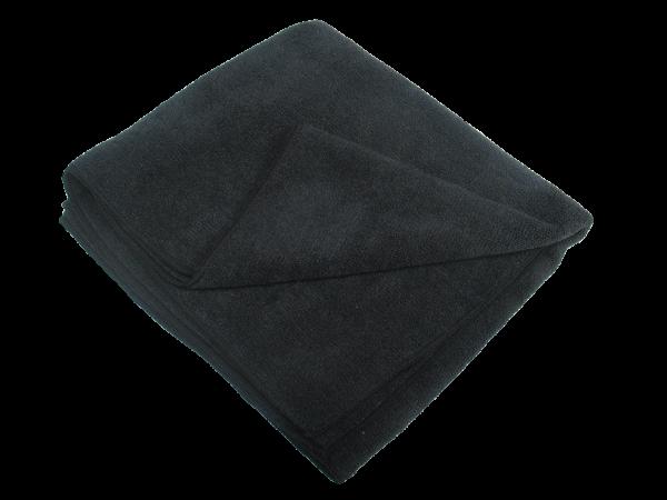 Poliertuch 40x85 cm