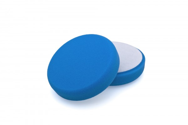 Polierschwamm classic blue
