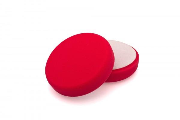 Polierschwamm classic red